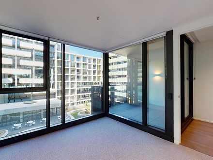 421/627 Victoria Street, Abbotsford 3067, VIC Apartment Photo