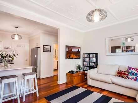 11/26 Kidman Street, Coogee 2034, NSW Apartment Photo