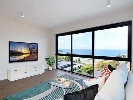 14 Saint Thomas Street, Bronte 2024, NSW Apartment Photo