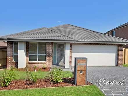 7 Dromedary Street, Macquarie Links 2565, NSW House Photo