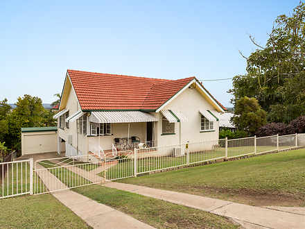 25 Wiseman Street, The Range 4700, QLD House Photo