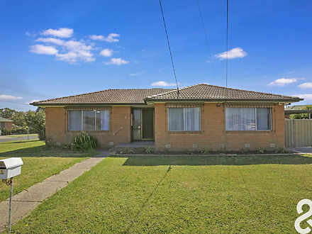 11 Lascelles Drive, Lalor 3075, VIC House Photo