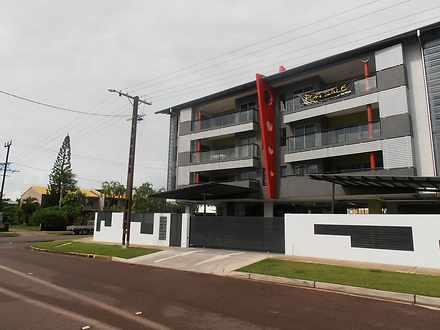 12/3 Queen Street, Stuart Park 0820, NT Unit Photo