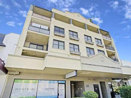 12/58 Bathurst Street, Liverpool 2170, NSW Apartment Photo