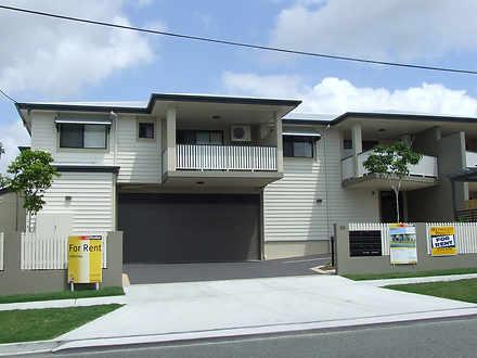 5/28 Bradley Avenue, Kedron 4031, QLD Unit Photo