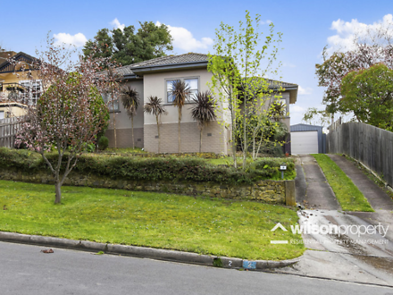 2 Greenwood Grove, Traralgon 3844, VIC House Photo