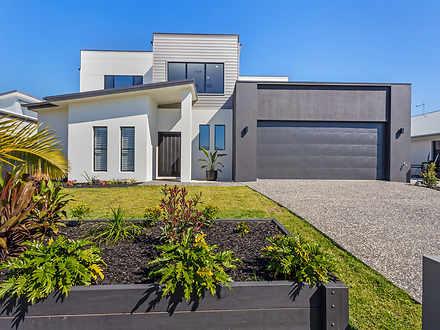 3 Elanus Court, Banksia Beach 4507, QLD House Photo