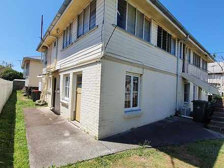 6/18 Fifth Avenue, Sandgate 4017, QLD House Photo
