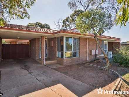 35B Starlight Place, South Kalgoorlie 6430, WA Unit Photo