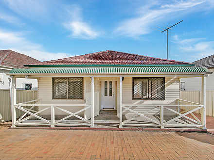 44 Woodbine Street, Yagoona 2199, NSW House Photo