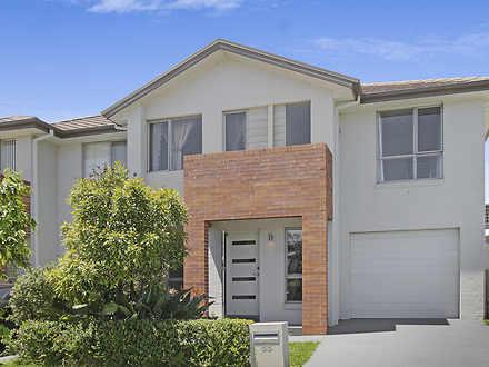 66 Regentville Drive, Elizabeth Hills 2171, NSW House Photo