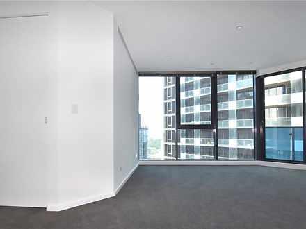 3612/1 Balston Street, Southbank 3006, VIC Apartment Photo