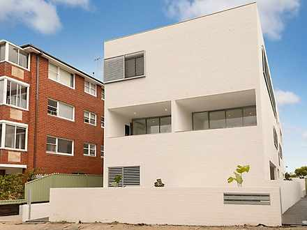 1/4 Holkham Avenue, Randwick 2031, NSW Apartment Photo