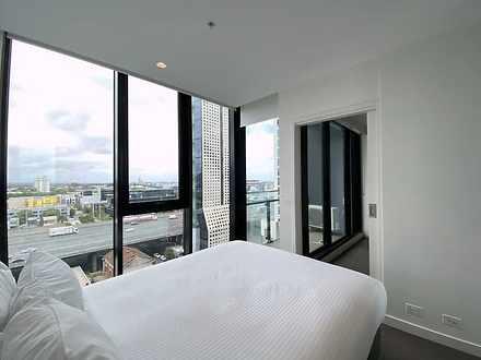 1205/45 Clarke Street, Southbank 3006, VIC Apartment Photo