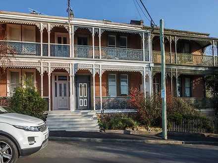 25 Napoleon Street, Battery Point 7004, TAS House Photo