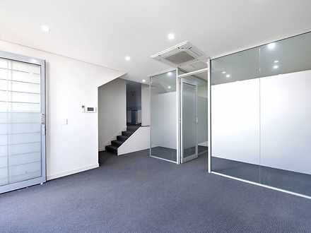 10/52-56 Gladesville Road, Hunters Hill 2110, NSW Apartment Photo