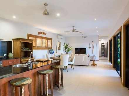 29 Lagoon Drive, Trinity Beach 4879, QLD House Photo