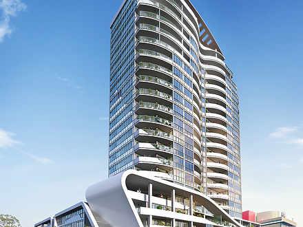 1307/10-18 Regent Street, Wollongong 2500, NSW Apartment Photo