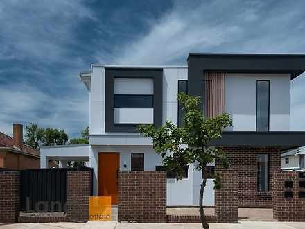 1/38-40 Garfield Avenue, Kurralta Park 5037, SA House Photo