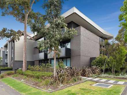 212/828 Burke Road, Camberwell 3124, VIC Apartment Photo
