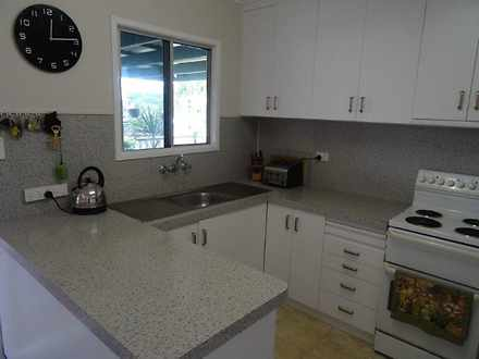 5 Mckinley Street, North Mackay 4740, QLD House Photo