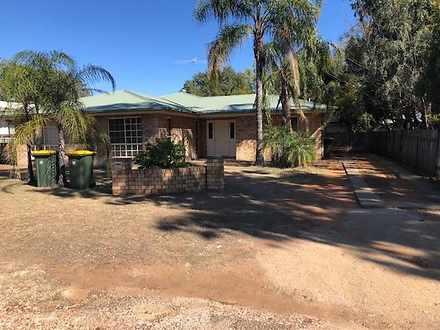 26 Beutel Street, Chinchilla 4413, QLD House Photo