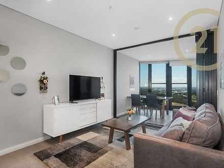 2510/2 Waterway Street, Wentworth Point 2127, NSW Apartment Photo