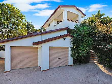 12 Hilltop Crescent, Maroochydore 4558, QLD House Photo