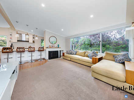 75 Lea Place, Downer 2602, ACT House Photo