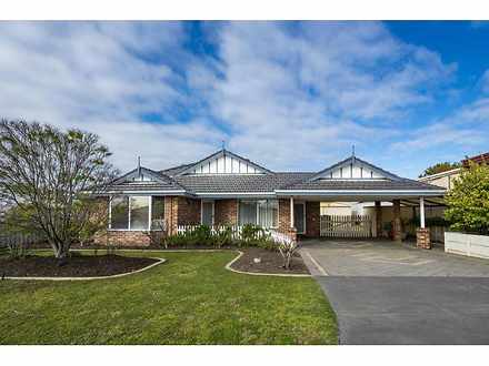 7 Monger Court, Usher 6230, WA House Photo