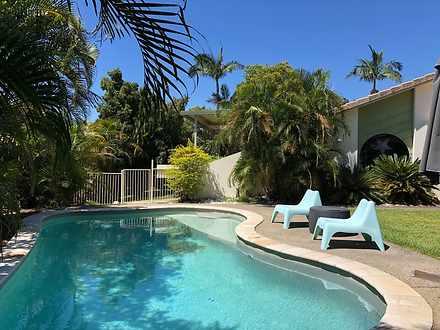 20 Bendigo Crescent, Tallai 4213, QLD House Photo