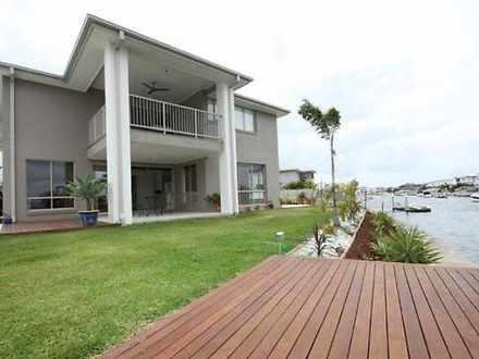 23 North Quay Drive, Biggera Waters 4216, QLD House Photo