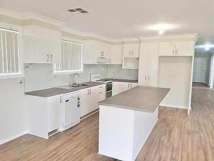 660 Luddenham Road, Luddenham 2745, NSW House Photo