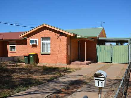 11 Campbell Street, Whyalla Stuart 5608, SA House Photo