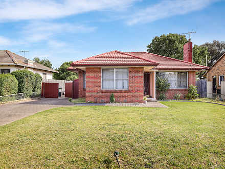 23 Bicknell Court, Broadmeadows 3047, VIC House Photo