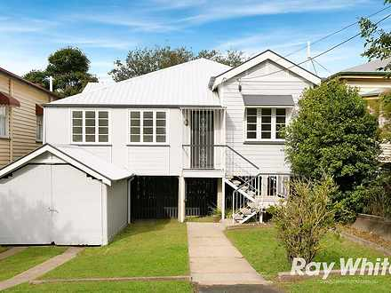 57 Grantson Street, Windsor 4030, QLD House Photo