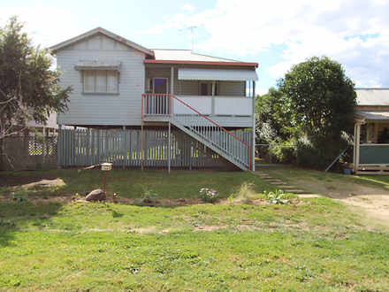 86 Evans Street, Inverell 2360, NSW House Photo