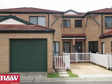 97 / 169 Horsely Road, Panania 2213, NSW Townhouse Photo