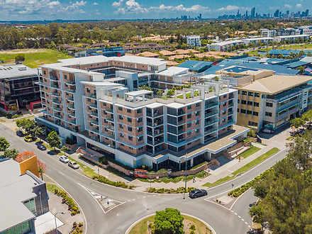 513/190 Varsity Parade, Varsity Lakes 4227, QLD Apartment Photo