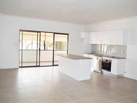 1/114 Norton Street, Leichhardt 2040, NSW Apartment Photo