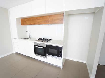 37D Harbour Road, Hamilton 4007, QLD Apartment Photo