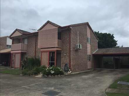4/8 Nangando, Capalaba 4157, QLD House Photo