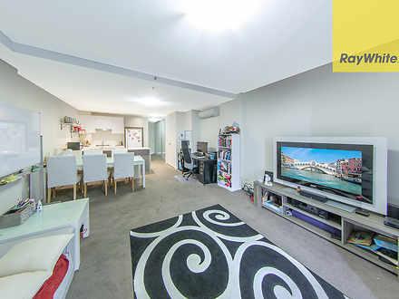 89/459-463 Church Street, Parramatta 2150, NSW Unit Photo