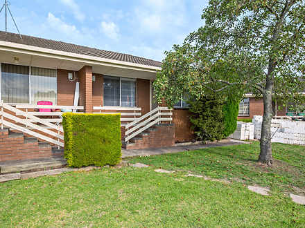 2/8 Aquila Court, Ballarat North 3350, VIC Unit Photo