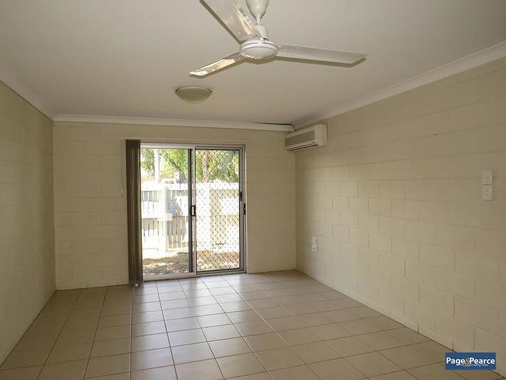 4/14 Regent Street, Hyde Park 4812, QLD Unit Photo