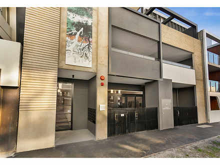 106/111 Nott Street, Port Melbourne 3207, VIC Apartment Photo