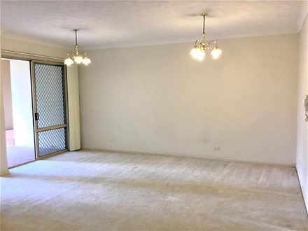 1/25 Dunmore Terrace, Auchenflower 4066, QLD Unit Photo
