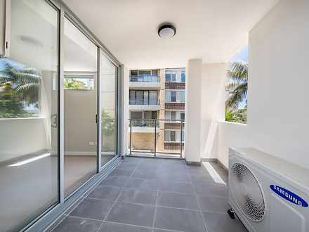 10/57 Delmar Parade, Dee Why 2099, NSW Apartment Photo
