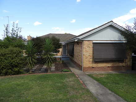 692 Yambla Avenue, Albury 2640, NSW House Photo