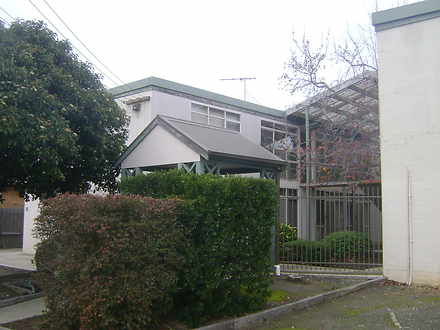 9/159 Roslyn Road, Belmont 3216, VIC Unit Photo